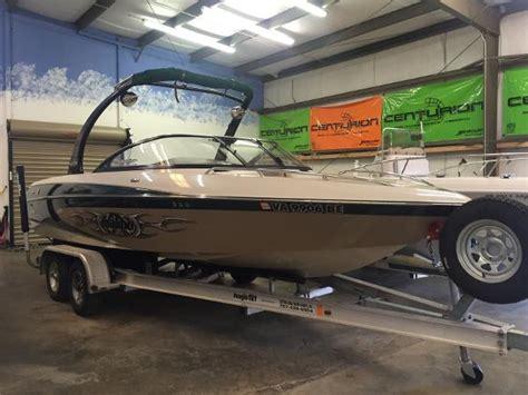 Malibu Boat For Sale North Carolina by Malibu Boats For Sale In North Carolina United States