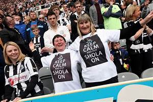 Tyne Wear derby: date, kick-off time and TV coverage ...