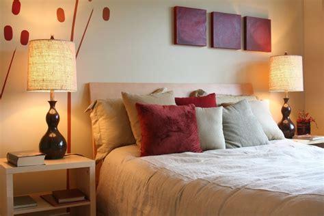 Make Your Bedroom A Romantic Haven Part 3  My Decorative