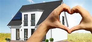 Hausbau Was Beachten : hausbau ohne trauschein das gibt es zu beachten blog von town und country haus ~ Markanthonyermac.com Haus und Dekorationen