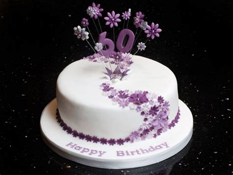 60th birthday cake decorating ideas birthday cake cake ideas by prayface net