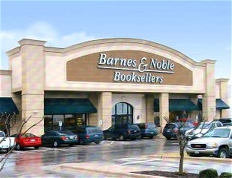 barnes noble locations b n event locator get pop cultured minions
