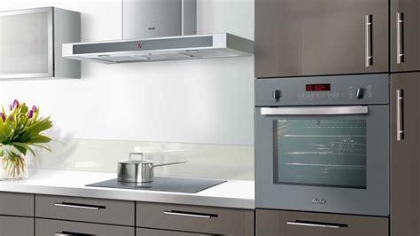 difference entre encastrable et integrable pour lave vaisselle de conception de maison