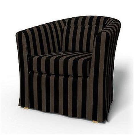 cushion cover 60x60cm 24