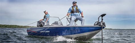 Boat Angel Donation by Yacht Or Jet Ski In Illinois Sailboat Donations Too