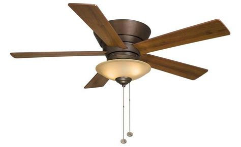 indoor ceiling fans with light brushed nickel ceiling fan with light brushed nickel ceiling fan