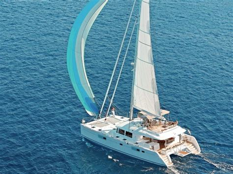 Used Boat For Sale Virginia Beach by Used Powerboats Sailboats Yachts For Sale In Annapolis