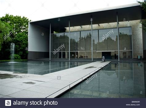 modern architecture museum tokyo japan asia stock photo royalty free image 22692203 alamy