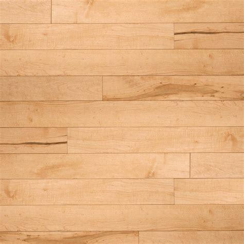 lauzon maple calypso engineered hardwood flooring