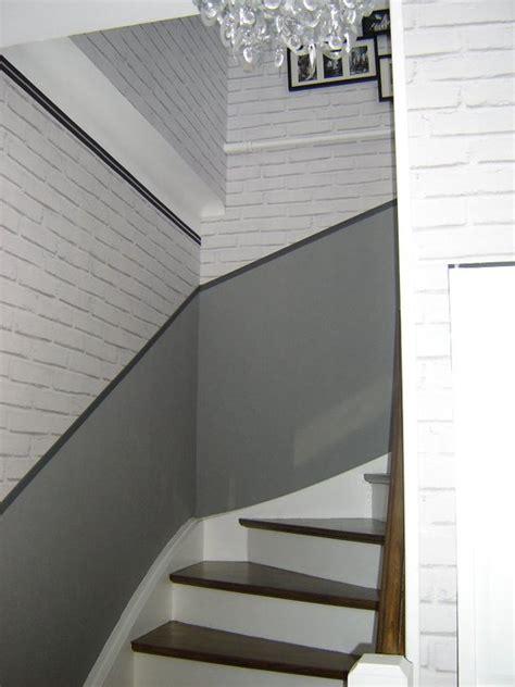 la mont 233 e d escalier photo 5 9 3497904
