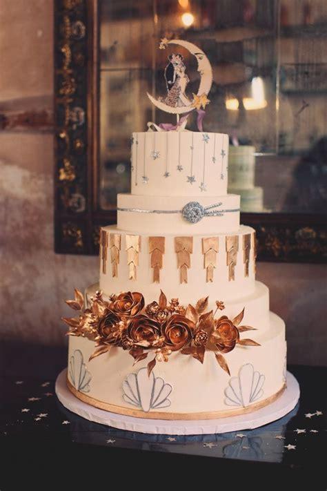 best 25 1920s wedding cake ideas on great gatsby cake deco cake and deco
