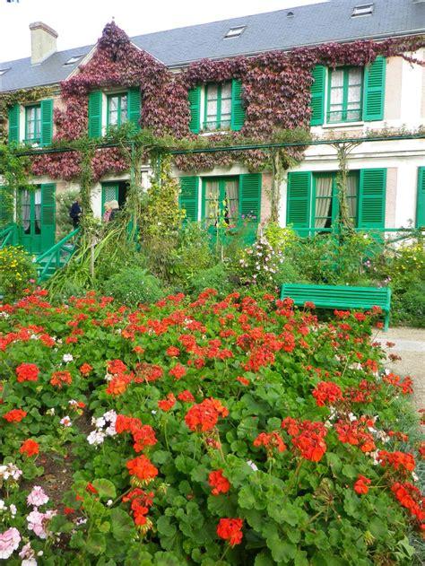 20111022 maison et jardin de claude monet giverny europe