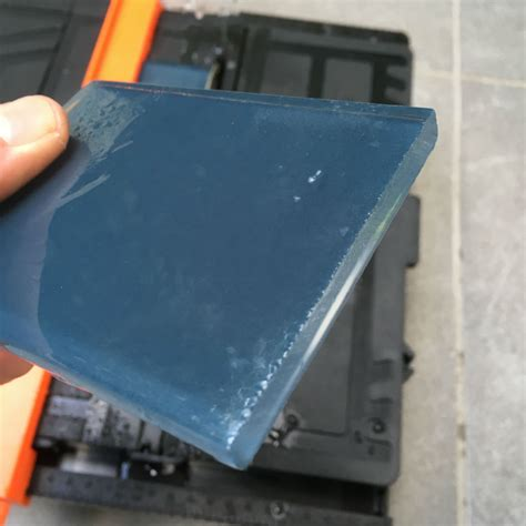 cutting glass metro tiles cutting glass tiles guide alec buchan