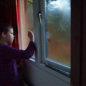 Nasse Fenster über Nacht : nasse fenster im winter ~ Markanthonyermac.com Haus und Dekorationen