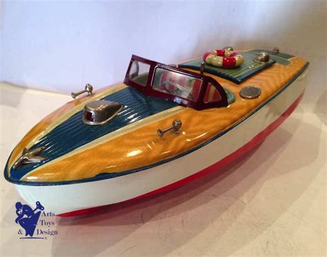 Toy Boat Ideas by Antique Toy Boats Best 2000 Antique Decor Ideas