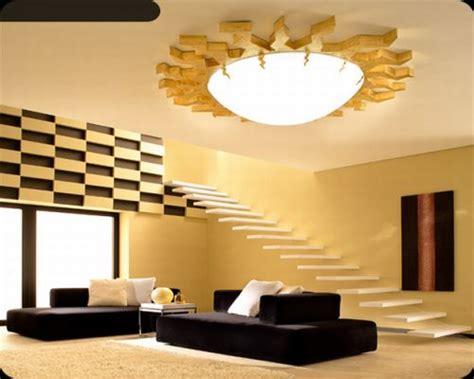 Home Lighting : Interior Bedroom Lighting