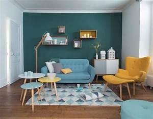 Welche Farben Passen Zu Petrol : wohnzimmer welche farben passen zusammen ~ Markanthonyermac.com Haus und Dekorationen