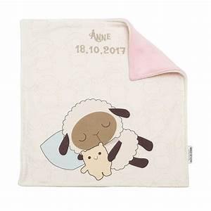 Kuscheldecke Für Baby : baby kuscheldecke personalisieren decke f r babys mit fotos ~ Markanthonyermac.com Haus und Dekorationen