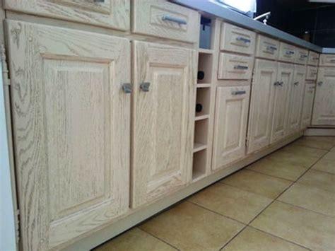couleur de peinture pour meuble stratifi 233 20170829030305 tiawuk