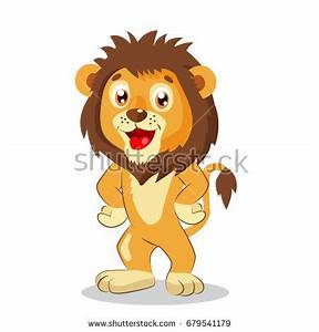 Leo Stock Images, Royalty-Free Images & Vectors | Shutterstock