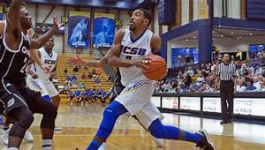 UCSB Gaucho Hoops™: Gauchos Travel to USC for Sunday Night ...