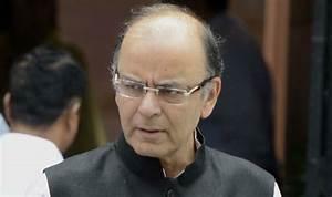 DDCA row: AAP, Kirti Azad intensify attack on Arun Jaitley ...