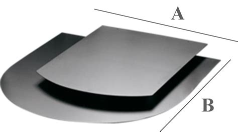 plaque de protection au sol r 233 f chauffage accessoires chauffage spray espace po 234 le