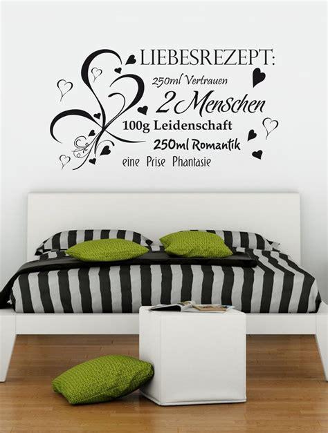 14 Besten Wanddeko Im Schlafzimmer Bilder Auf Pinterest