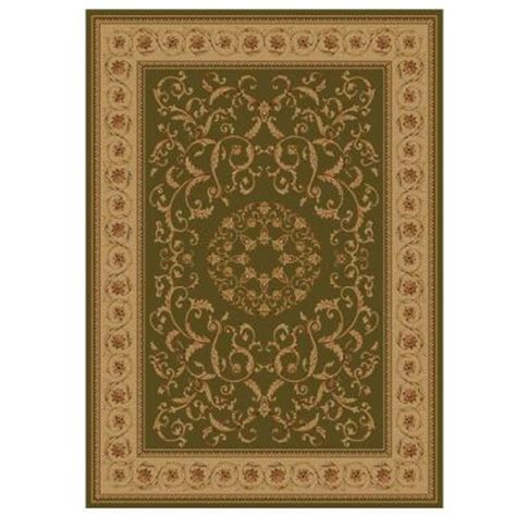 the home depot area rugs orian rugs rochester cactus 7 ft 10 in x 10 ft 10 in