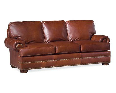 leather chaise end sofa centerfieldbar