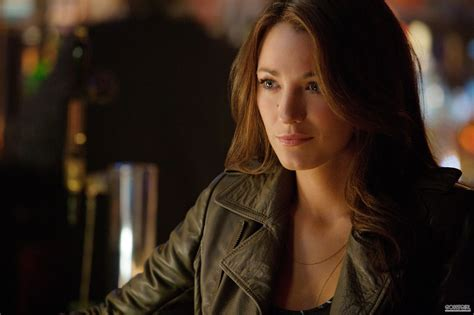 new stills of lively in green lantern lively photo 22601368 fanpop