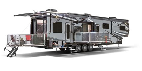 2018 Seismic Toy Haulers  Jayco, Inc. Garage Apartments Rent. Cost To Replace Sliding Glass Door. Liftmaster Remote Garage Door Opener. Garage Door Track System. Roll Up Door Sizes. Garage Springs Home Depot. Door Shades. How To Build A Foundation For A Garage