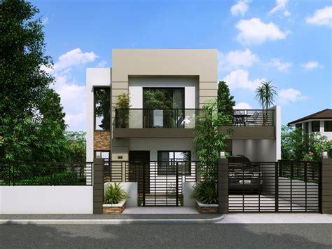 best 25 minimalist house ideas on modern 25 best ideas about modern house design on