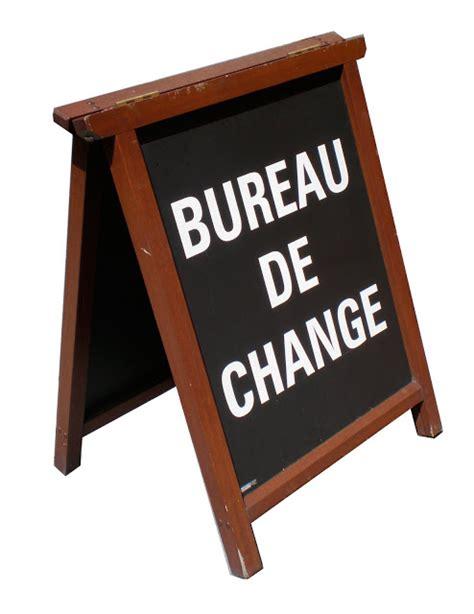 bureau de change dieppe 28 images currency exchange board stock photos currency exchange