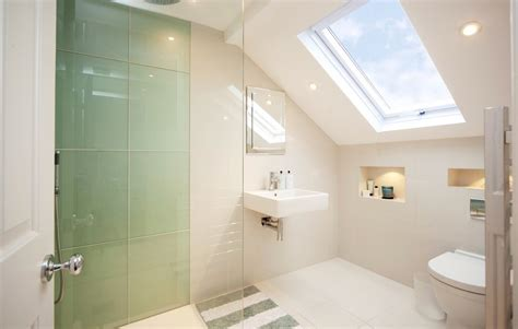 Plan A Clever Bathroom Layout Vanity Lights Ikea Hampton Bay Low Voltage Outdoor Lighting Solar Friday Night Audiobook Christmas Los Angeles Red Led Bar Light Bicycle