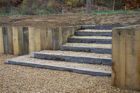 escaliers berger paysage saumur
