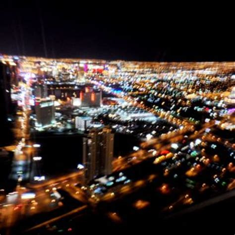 stratosphere 1252 photos 1530 reviews hotels 2000