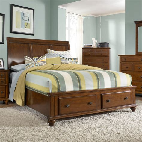 raymour and flanigan bedroom furniture kpphotographydesign pics setsbedroom at