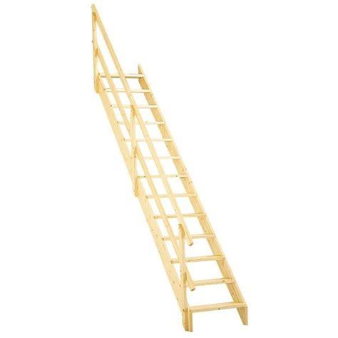 escalier meunier lapeyre obasinc