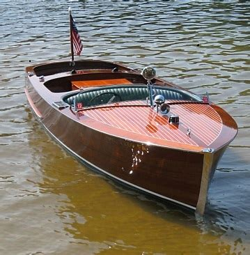 Old Century Boats For Sale classic vintage antique wooden boats for sale brokerage