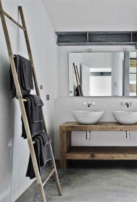 17 meilleures id 233 es 224 propos de serviettes de bain sur salle de bains de spa