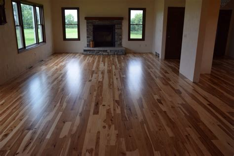 5 Great Examples Of Hardwood Floors Unfinished Cabinets Lowes Kitchen Cabinet Knobs And Pulls Placement Outdoor Grill 4 Drawer Wooden File At Ikea Storage With Doors White Bookcase How Much Does It Cost To Replace