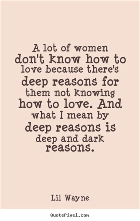 Deep Emotional Love Quotes  Fotolipm Rich Image And. Miss You Quotes Pinterest. Trust Quotes Dr Seuss. Happy Upbeat Quotes. Tattoo Quotes For Mothers. God Quotes Give Me Strength. Quotes You Changed My Life. Travel Quotes Lost. Valentines Day Quotes Daughters