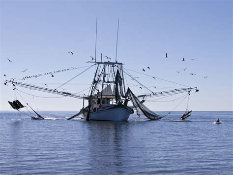 Offshore Boats For Sale Texas by Texas Offshore Fishing In A Smaller Boat