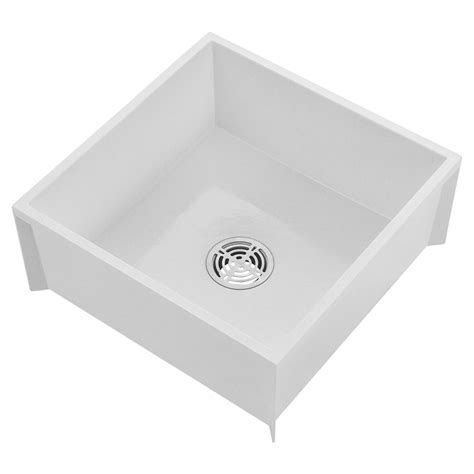 fiat mop sink 28 images fiat tsb3011501 mop service basin plumbersstock product mop basin