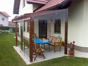 Verspiegeltes Glas Fenster : pergola mit seitlichem glas schmidinger projekte wintergarten verglasungen fenster t ren ~ Markanthonyermac.com Haus und Dekorationen