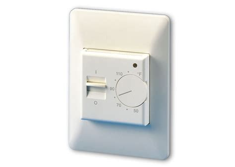 easy heat warm tiles thermostat programming 28 images
