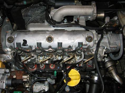 sch 233 ma moteur laguna 2 1 9 dci