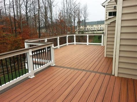 Deck Builders And Repair Contractors  Angie's List