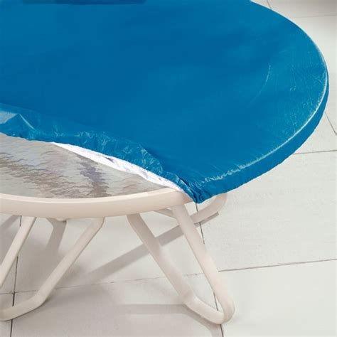 patio table covers with elastic search engine at